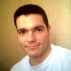 Jorge Levera
